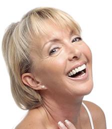 photo-sourire-blonde